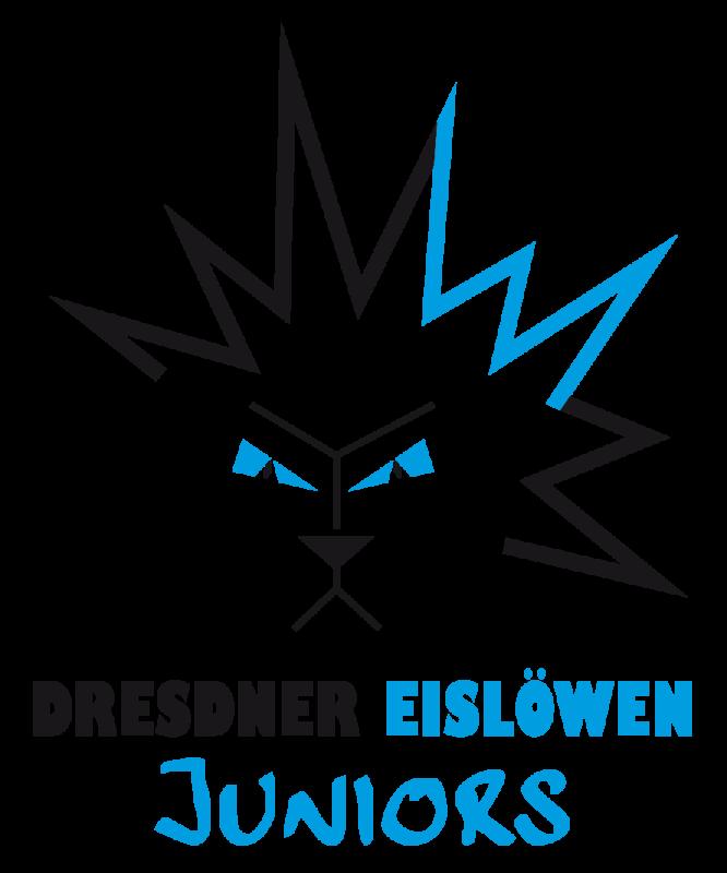 Eissportclub Dresden e.V.