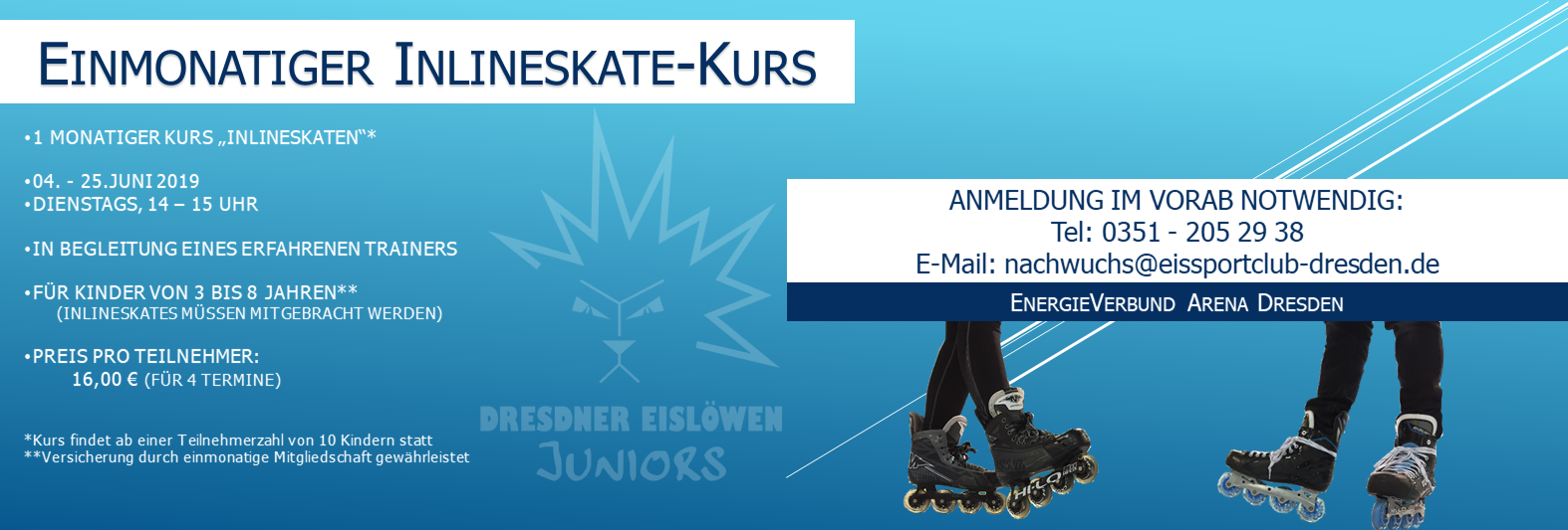 ^Website_Skatekurs