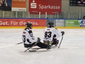 Parahockey 3