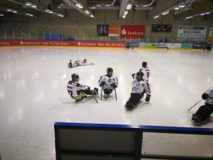 Parahockey 4