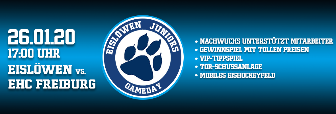 JuniorsGameday20_WEbsite